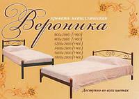 Вероника кровать