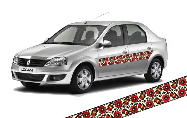 """Автовышиванки компании """"РА Эврика"""". Изготовление автовышиванок низкие цены. Каталог автовышиванок."""