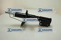 Амортизатор Лачетти  AURORA передний левый газомасляный  (стойка) Lacetti 1.6 SE (96407819)
