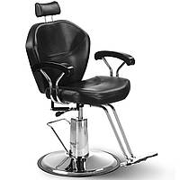 Кресло парикмахерское Oliver, фото 1