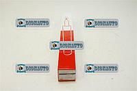 Амортизатор Ланос, Сенс AURORA (патрон, вкладыш, вставка ) Chevrolet Lanos (96226992)