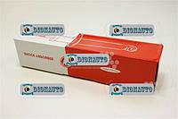 Амортизатор 2108, 2109, 21099, 2113, 2114, 2115 AURORA задний ВАЗ-2108 (2108-2915004)