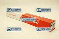 Амортизатор 2108, 2109, 21099, 2113, 2114, 2115 AURORA (патрон,вставка,вкладыш) ВАЗ-2108 (2108-2905605)