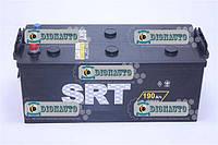 Аккумулятор 190 Аз 6СТ SRT  (190 Аз 6СТ)