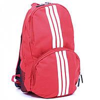 Красный рюкзак для детей Wallaby арт. 153-4