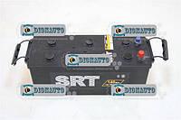 Аккумулятор 140 Аз 6СТ SRT  (140 Аз 6СТ)