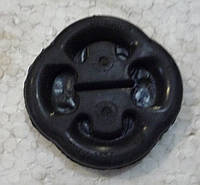 Подушка подвески глушителя ВАЗ 2108 (АвтоВаз)