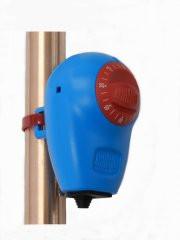 Термостат накладної для труб 10-90 З Arthermo