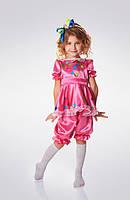 Детский карнавальный костюм «Хлопушка» рост 80-86