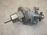 Редуктор угловой зернового шнека Дон-1500 (10.01.47.100Б)