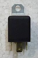 Реле ВАЗ 2110 системы впрыска (пр-во АвтоВАЗ)