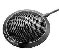Audio-Technica Микрофон конденсаторный Audio-Technica ATR4697