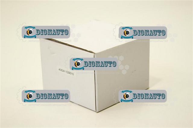 Ролик натяжной 406дв Евро-3 к-т  (241029010)