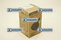 Шрус наружный Авео 1.5 под ABS (22x47x22) FSO (граната, шарнир) Aveo 1.4 16V LT (96391551)