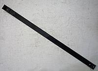 Хомут крепления топливного бака ВАЗ 2108 (пр-во АвтоВАЗ)