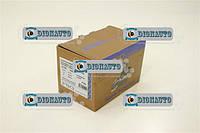 Колодка задняя тормозная Лачетти до 2008 FSO дисковые к-т Lacetti 1.8 CDX (96405131-FSO)