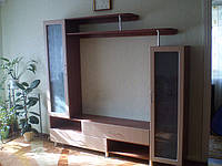 Стенки мебельные