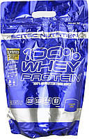 Scitec Nutrition 100% Whey Protein (1850 гр.)