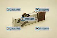Цилиндр сцепления главный УАЗ-452 Ульяновск УАЗ 2206 (452-1602300)