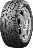 Зимние шины Bridgestone Blizzak VRX 175/70 R13 82S Япония 2014