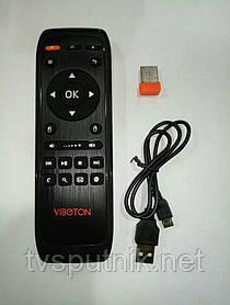 Air Mouse Viboton 91S (с клавиатурой)