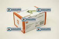 Выключатель массы Камаз 5320 ДК КамАЗ-4310 (каталог 2004 г) (5320-3737010-10)