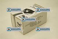 Зарядно-пусковое устройство Днепр 30А 12В светодиод (пусковой ток 80А)  (Днепр-300s)