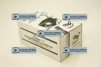 Зарядно-пусковое устройство Днепр 30А 12В цифровое табло (пусковой ток 80А)  (Днепр-300і)