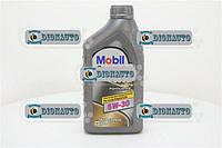 Масло Mobil 5W30 1л (синтетика)  (5W30)
