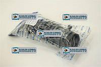Патрубок воздушного фильтра Ланос 1,5 c датчиком FSO (гофра фильтра) Chevrolet Lanos (96182227)