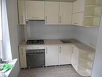 Кухні від виробника, фото 1
