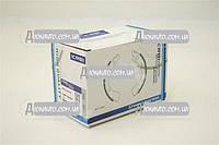 Колодки тормозные задние ланос, сенс нексия  (CRB) 1304.4090