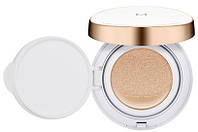 M Magic Cushion Moisture #23  15 г