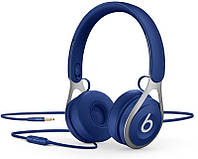 Гарнитура Beats EP On-Ear Blue (ML9D2ZM/A)