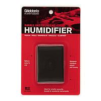 Регулятор влажности для гитар и духовых инструментов PLANET WAVES PW-SIH-01 SMALL INSTRUMENT HUMIDIFIER