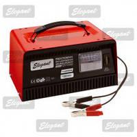 Elegant Maxi  Зарядное устройство 12V/15А для автомобильных и мотоциклетных аккумуляторов (100 480)