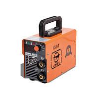 Сварочный аппарат Limex IZ-MMA 305 rdk (№9404)