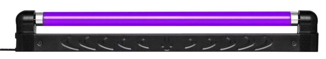 Прибор заливочного света MARQ BL18P FLUORESCENT UV FIXTURE