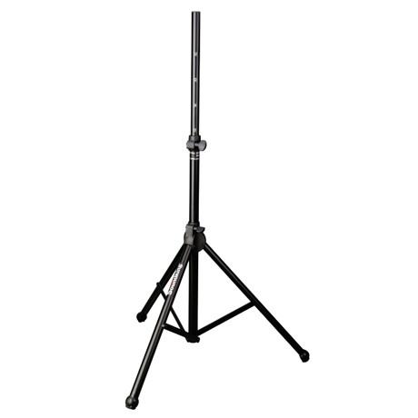 Стойка для акустической системы SOUNDKING SKSB307B