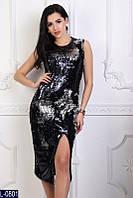Женское платье 'Анита'