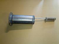 Корпус топливного фильтра МАЗ 6422-1105014