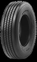 Грузовые шины Aeolus ASR35 17.5 235 M (Грузовая резина 235 75 17.5, Грузовые автошины r17.5 235 75)