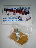 Клапан обратный тнвд автобус Богдан а-091,а-092,Исузу