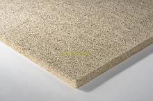 Акустические плиты/стеновые  Герадизайн суперфайн/Heradesign superfine 600х1200мм, влагостойкие, акустические