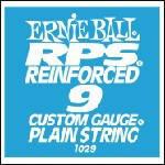 Струна для электрогитары Ernie Ball .009