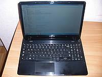 Samsung NP350E5C, фото 1