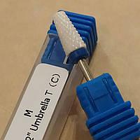Насадка керамическая для фрезера