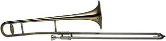 Тромбон STAGG 77-TAX