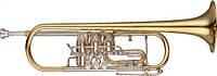 Труба STAGG LV-TR4605