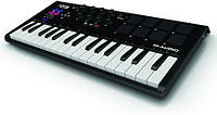 MIDI-клавиатура M-Audio Axiom AIR MINI 32